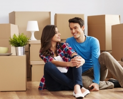 Ask your Removalists these questions